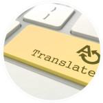 traducao